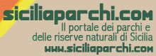 SiciliaParchi.com - Il portale dei Parchi e delle Riserve Naturali in Sicilia