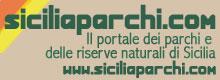SiciliaParchi.com - Il portale dei Parchi e delle Riserve Naturali in Sicilia