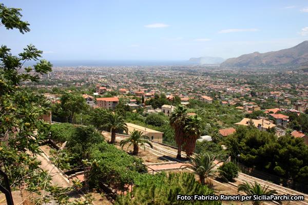 Provincia regionale di palermo sicilia for Arrediamo insieme palermo