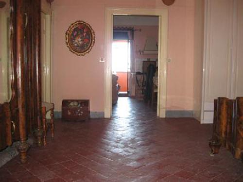 La tua vacanza a taormina sicilia for Interno della casa
